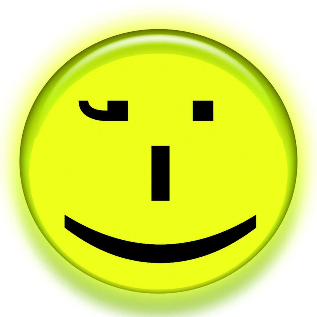 Favicon Webagentur Keepsmile Design