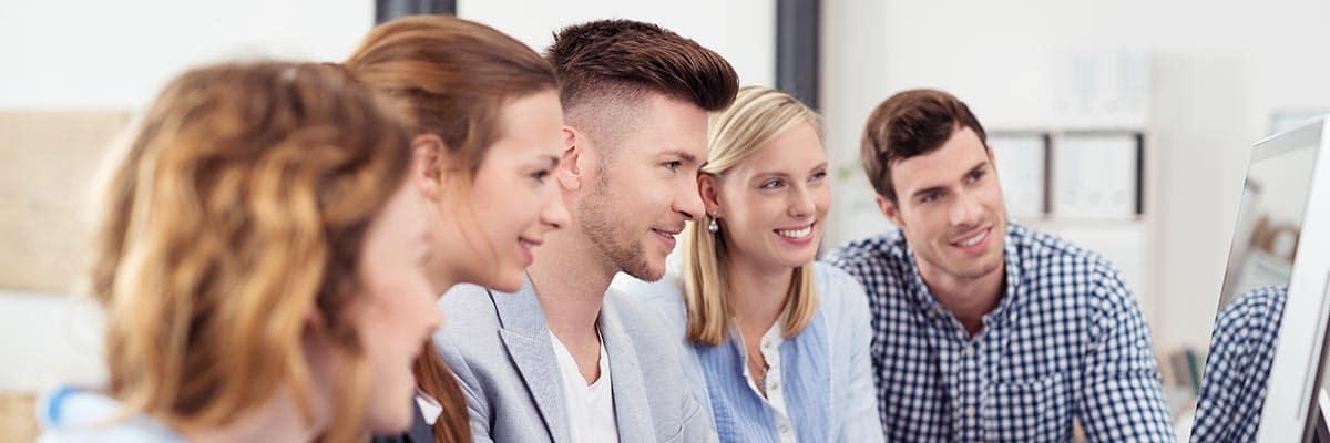 Workshops und Schulungen zum Thema Suchmaschinenoptiomierung (SEO) und Microsoft Office 365 durch Keepsmile Design, Castrop-Rauxel bei Dortmund