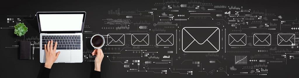 Email-Marketing mit Sendinblue und Keepsmile Design, Castrop-Rauxel, Ruhrgebiet