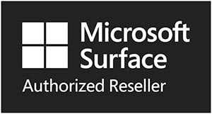 Keepsmile Design, Castrop-Rauxel (Ruhrgebiet), ist Authorized MIcrosoft Surface Reseller