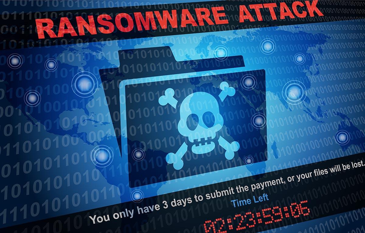 Schützen Sie Ihr Unternehmen vor Cyber-Attacken - Keepsmile Design unterstützt Sie dabei