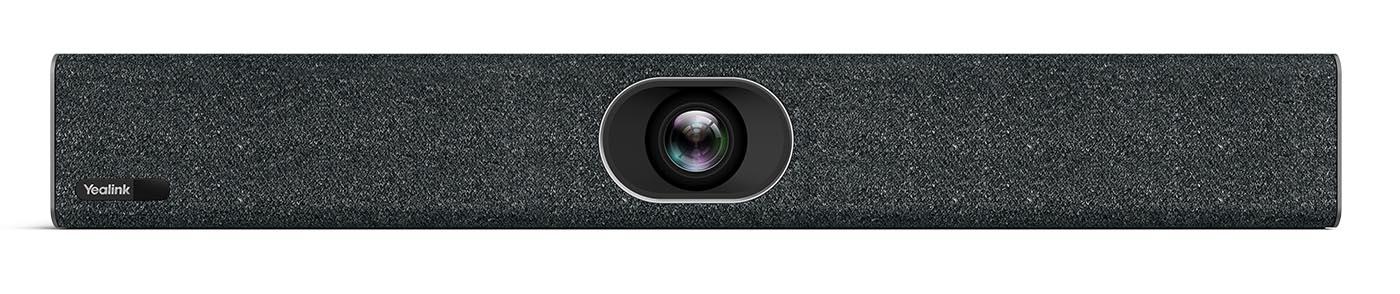 Video-Konferenzsystem Yealink MeetingEye 400 - Beratung und Verkauf bei Keepsmile Design, Castrop-Rauxel
