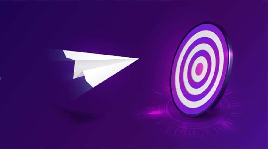 E-Mail-Marketing mit Sendinblue und Keepsmile Design