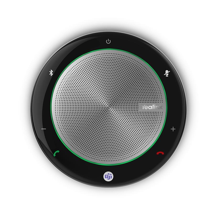 Yealink CP900 HD Speakerphone TEAMS-Edition bei Keepsmile Design